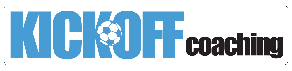 KickOff Coaching
